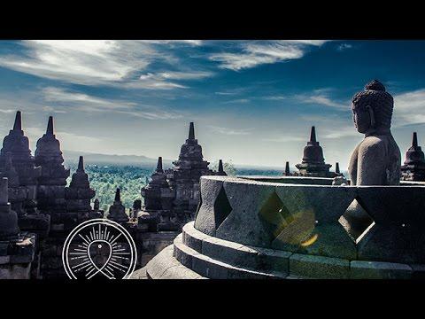 Buddhist Zen Meditation Music: Buddhist Zen Chant, Sleep Meditation, Positive energy