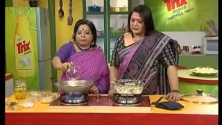 getlinkyoutube.com-Alpana Habib's Recipe: Doi Machh