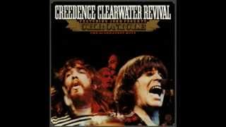 Chronicle Vol.1 by  Creedence Clearwater Revival full album Yeni Mp3 indir – Dinle – Mp3 Download – Bedava MP3 Albüm