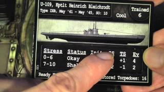 getlinkyoutube.com-U-boat Leader Review