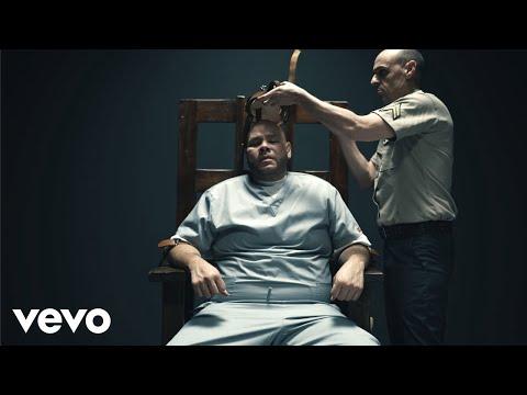 Deep (Official Video)