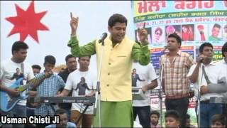 getlinkyoutube.com-feroz khan Kariha Mela 2015 LIVE