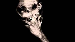 Niro - Rap 2 Pauvre