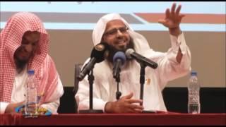 getlinkyoutube.com-الشيخ سليمان الجبيلان في سلطنة عمان