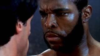 getlinkyoutube.com-CLUBBER LANG ( Mr.T ) Vs ROCKY - 1st Fight in High Definition (HD)