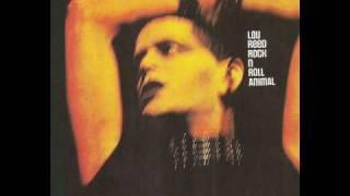 getlinkyoutube.com-Lou Reed - Sweet Jane from Rock n Roll Animal