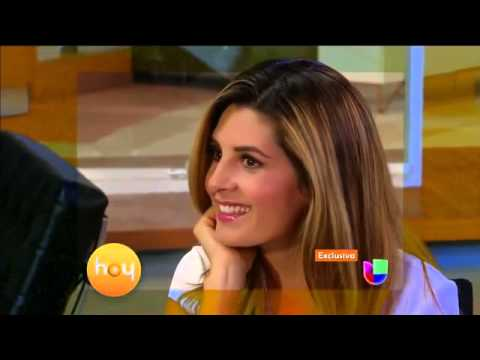 Mayrín Villanueva se topó con pared frente a Silvia Navarro