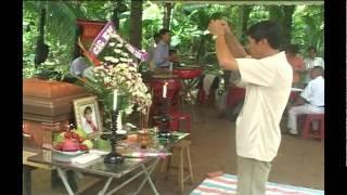 getlinkyoutube.com-Dam Tang Thuy Linh o Vietnam, pt #1