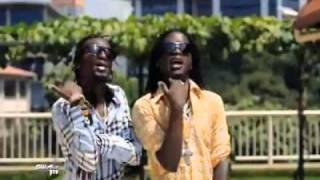 BwOnDEkAWo - Ngenda Kwekola Ekintu _ RadiO and wEaSeL - GooDLiFE.mp4