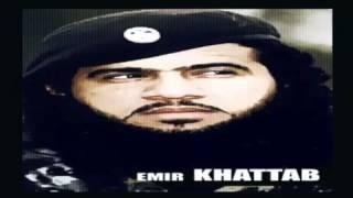 getlinkyoutube.com-الله اكبر الموت للحوثي شيلة