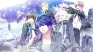 getlinkyoutube.com-Norn9: Var Commons Trailer