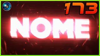 getlinkyoutube.com-TOP 10 Intro Templates #173 Sony Vegas Pro + Free Download