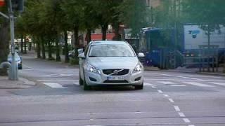 getlinkyoutube.com-New Volvo V60