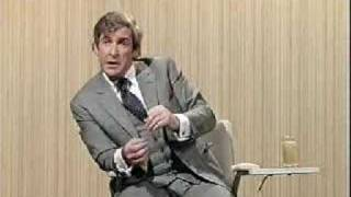 getlinkyoutube.com-Dave Allen - On Giving up smoking