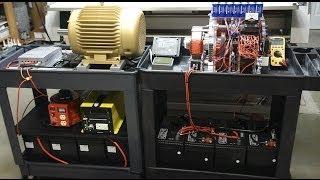 getlinkyoutube.com-Home Power Station