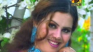 Anmol Sayal - Lut Liya Sanu Teri Tor