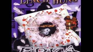 getlinkyoutube.com-Brotha Lynch Hung - EBK4 (2000) Full Album