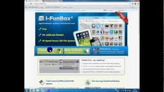 getlinkyoutube.com-App Store gratuit et sans jailbreak