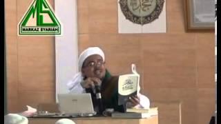 getlinkyoutube.com-Habib Rizieq: Wahabi Memfitnah Syekh muhamad bin Abdul Wahab