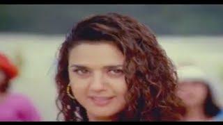 Yeh Raaste Hain Pyaar Ke - Title Track - Ajay Devgn & Preity Zinta - Full Song