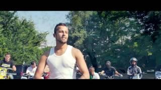 Hayce Lemsi - Young Bikow (Teaser)
