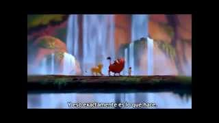 getlinkyoutube.com-Disneycember-The Lion King- Sub Español