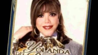 getlinkyoutube.com-Yolanda Del Rio...Te Voy A Esperar...