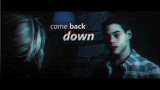 getlinkyoutube.com-|GMV| Josh/Sam | Hypnotic
