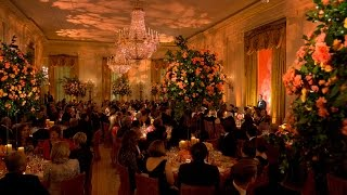 getlinkyoutube.com-The President and the President of the People's Republic of China at the State Dinner