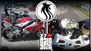 getlinkyoutube.com-✈ Z7galo - BMW S1000RR / TOP SPEED DA MINHA VIDA