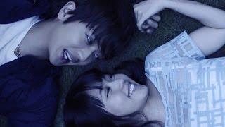 getlinkyoutube.com-Nissy(西島隆弘) / 「まだ君は知らない MY PRETTIEST GIRL」Music Video