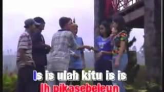 getlinkyoutube.com-Doel Sumbang Somse