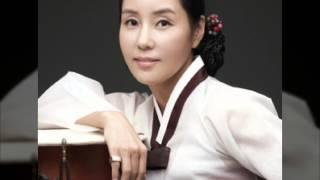 getlinkyoutube.com-양금석 [사랑도 모르면서 - 류기진] 불타는 청춘