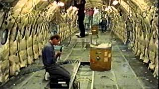 getlinkyoutube.com-Airbus Plane Production 1/2