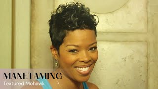 getlinkyoutube.com-Mane Taming with Malinda Williams episode 10
