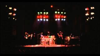 getlinkyoutube.com-Pink Floyd_ U.K. Tour_The Dome Brighton 20/01/1972