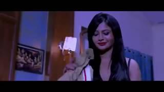 HOT BHABHI WITH SALESMAN !!! SUPER HOT SCENES width=