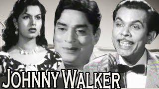 getlinkyoutube.com-Johnny Walker
