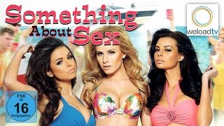 🎬 Something About Sex - mit Patrick Dempsey (Komödie | deutsch)