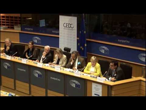 ACT at ECCD - Digital World: an Opportunity for Creation? Thumbnail