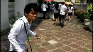 getlinkyoutube.com-ทัศนศึกษา ฮาๆ