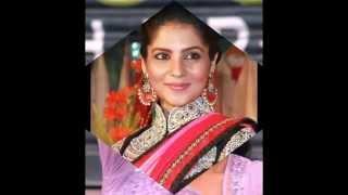 Payel Sarkar Beautiful, Sexy, Hottest Actress