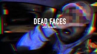 getlinkyoutube.com-Free 808 Mafia X Southside X Travis Scott Type Beat (prod. Willz AU)