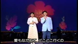 getlinkyoutube.com-「花」Hana