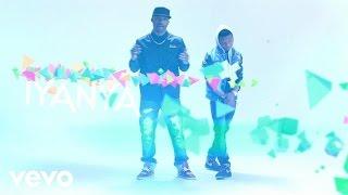 getlinkyoutube.com-Iyanya - Sexy Mama ft. Wizkid
