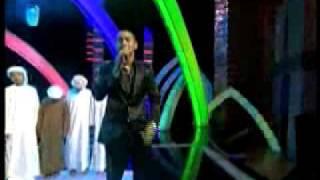 getlinkyoutube.com-بكاء الجمهور عند سماع أغنية (محمد نبينا).flv