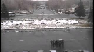 getlinkyoutube.com-mafia rusa es un video real