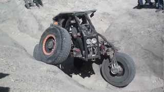 getlinkyoutube.com-WTF Offroad Spider Thingy