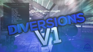getlinkyoutube.com-[MW2/PS3] Diversion V1 Trickshot Menu | CFG Mod Menu | 2016 | No Jailbreak Preview