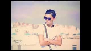 getlinkyoutube.com-Romanci   Mebrok 3lik L amour Jdid 2013